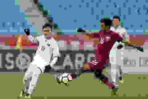 """HLV Park Hang Seo: """"U23 Việt Nam là những chiến binh vĩ đại"""""""