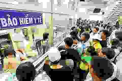 Chi trả BHYT mức kỷ lục 2,8 tỷ đồng cho bệnh nhân ở Lạng Sơn
