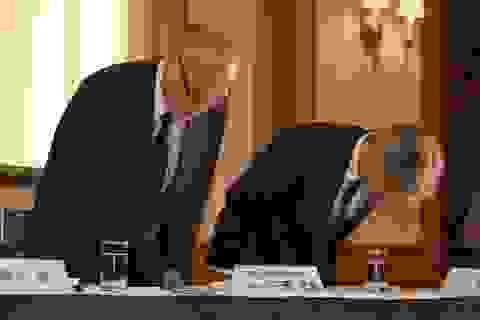 """Nhật Bản điều tra trường Y toàn quốc sau bê bối sửa điểm """"đánh trượt"""" nữ sinh"""