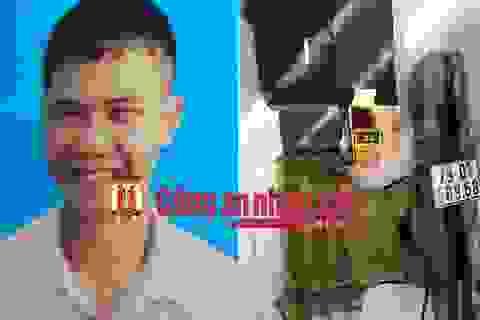 Đã xác định kẻ bắn chết người đi đường trong vụ hỗn chiến tại Nam Định