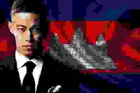 Đội tuyển Campuchia gây sốc, bổ nhiệm Keisuke Honda