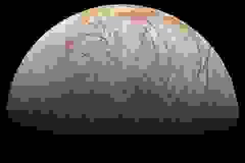 Sao Mộc có thể tạo ra sóng hủy diệt tàu vũ trụ