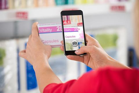 Làm sao để giảm bớt nguy cơ mua phải hàng giả trên mạng?