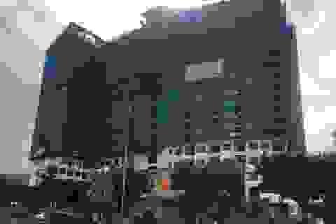 Dân đầu tư bất động sản tại Đà Nẵng đang hướng về đâu?