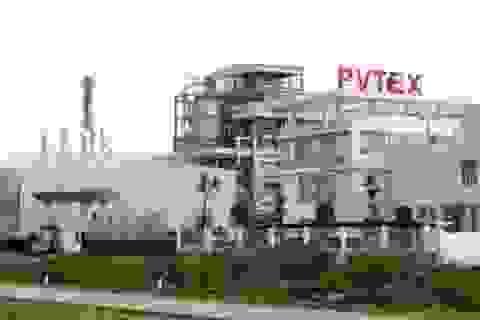 Chuẩn bị xét xử vụ án tại Công ty Hóa dầu và Xơ sợi Dầu khí