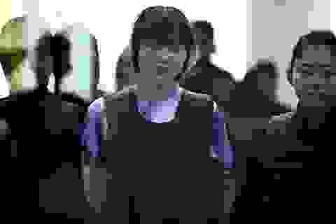 Bộ Ngoại giao nói về vụ xét xử công dân Đoàn Thị Hương tại Malaysia
