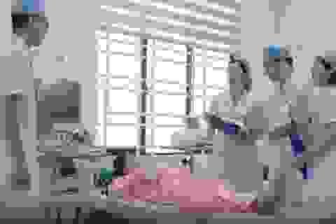Hà Nội khan hiếm cơ sở khám sản phụ khoa uy tín, hợp túi tiền