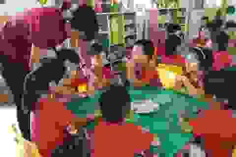 """Áp lực sĩ số tại Hà Nội: """"Đau đầu"""" tìm phương án giải quyết"""
