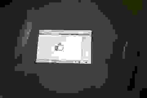 """Kẽ hở """"chết người"""" của Facebook khiến người dùng bị mất tài khoản oan"""