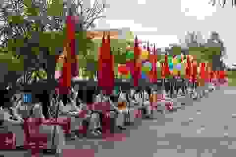 Quảng Bình: Học sinh Quảng Bình sẽ tựu trường vào ngày 10/8