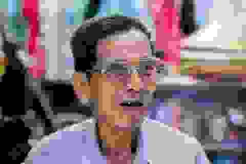 NSƯT Trần Hạnh: Nếu kiếp sau làm người, vẫn theo nghề diễn