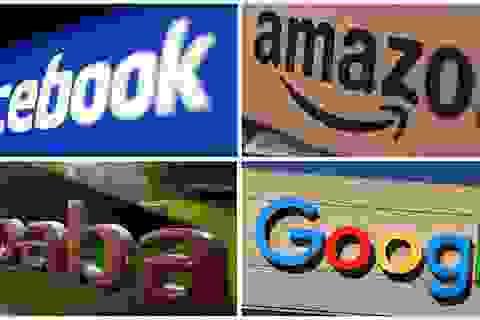 Chàng trai kiếm 41 tỷ đồng từ Facebook, Google: Cục thuế TPHCM mời lên làm việc