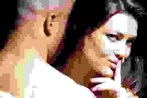 """Cách giữ chồng tốt nhất là... """"thả"""" họ được tự do"""