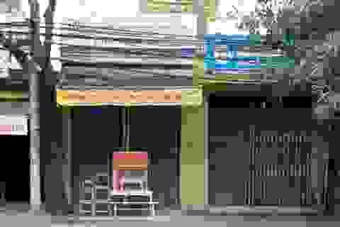 Bài 24: Người dân tố cáo 10 cán bộ của UBND TP Thanh Hóa đến Bộ Công an!