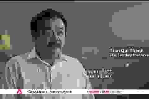 Việt Nam đón chờ Forbes xếp hạng tỷ phú USD tiếp theo?