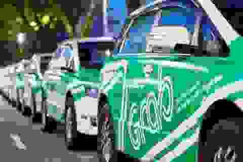 """Quản Uber, Grab như taxi truyền thống: Không thể theo kiểu """"bình cũ rượu mới"""""""