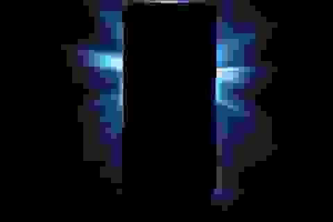 """Nokia gây thất vọng với chiếc smartphone """"được trông đợi nhất"""""""