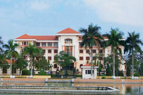 Bắc Ninh: Để xảy ra khiếu kiện vượt cấp, chủ tịch cấp huyện sẽ phải chịu trách nhiệm!
