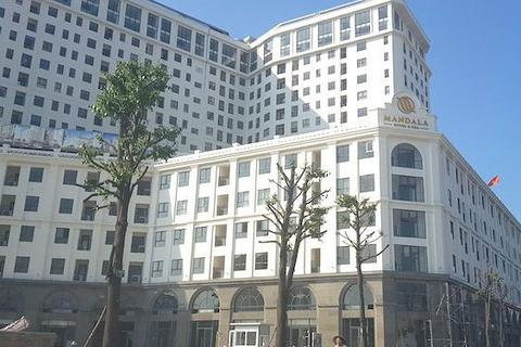 Chỉ đạo thanh tra dự án chung cư hoành tráng bậc nhất tỉnh Bắc Ninh