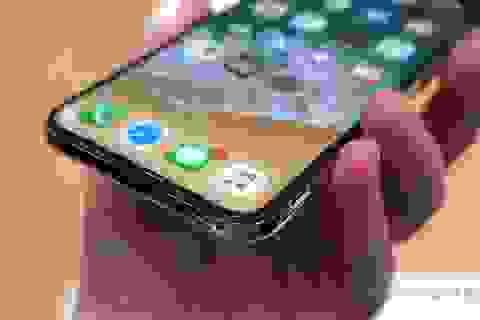 Apple chuyển sang dùng linh kiện Trung Quốc giá rẻ, có đáng lo ngại?