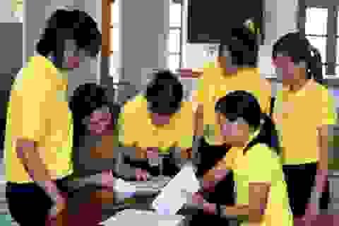 Hà Nam: Thí điểm đưa 13 lao động sang Hàn Quốc làm việc thời vụ