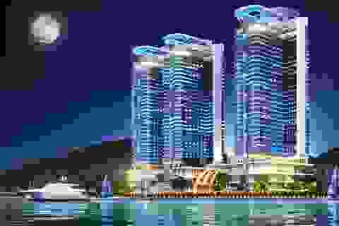 Swisstouches La Luna Resort Nha Trang – Giá trị độc tôn được bảo chứng từ những thương hiệu lớn