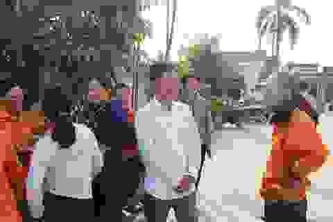 Hà Tĩnh: Nợ BHXH lớn, công đoàn gặp khó trong khởi kiện