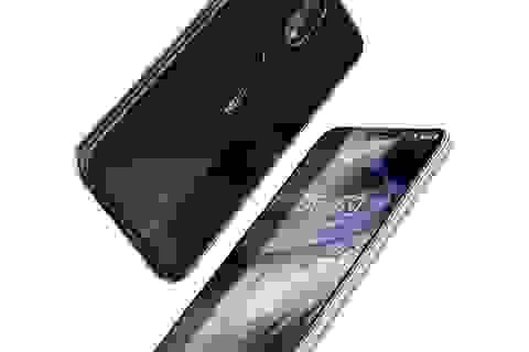 Bạn biết gì về smartphone tai thỏ của Nokia?
