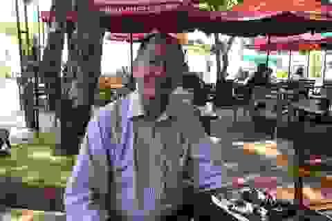 Chính phủ Trí tuệ nhân tạo sẽ tạo ra bước ngoặt lớn cho Việt Nam