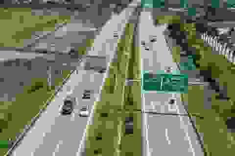 Yêu cầu làm rõ và xử lý khẩn trương hàng loạt vấn đề nhức nhối tại Bắc Ninh!