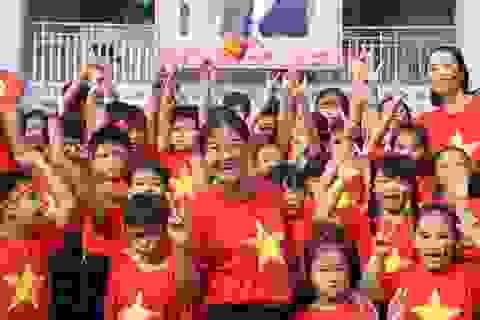 Bóng đá Việt Nam và chuyện về... người thầy