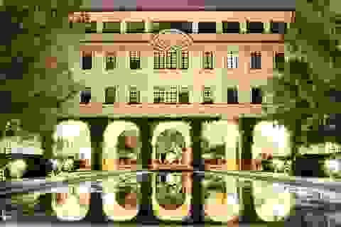Những trường Đại học có tỷ lệ trúng tuyển khắc nghiệt nhất nước Mỹ, Ivy League còn... thua