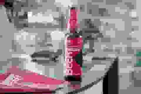 Ra đời loại bia đặc biệt dành riêng cho bệnh nhân ung thư