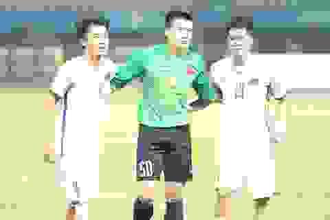 ĐH Quốc gia Hà Nội đào tạo hệ cử nhân đặc biệt cho các tài năng thể thao