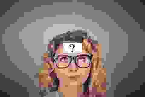 Liệu bạn có giỏi tiếng Anh hơn một học sinh 16 tuổi ở Anh?