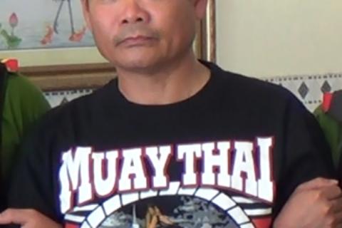 Bộ trưởng Tô Lâm gửi Thư khen Công an tỉnh Bình Định và Phú Yên