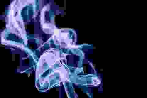Phát triển các loại thuốc tiềm năng để hạn chế cơn thèm thuốc lá