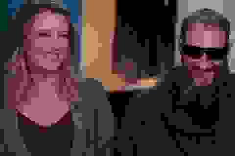 Người vô gia cư Mỹ kiện cặp đôi giúp quyên góp 400.000 USD