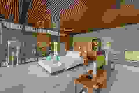 X2 Hoi An Resort and Residences chính thức mở bán