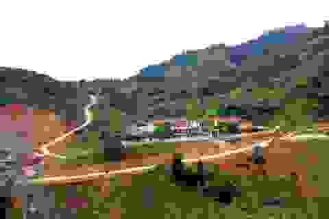 Vùng cao Quảng Nam sẵn sàng cho năm học mới