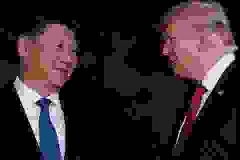 Ông Trump muốn áp thuế lên 200 tỷ USD hàng hóa Trung Quốc vào tuần sau