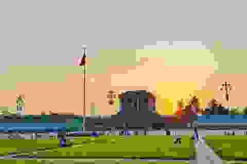 Những địa điểm du lịch hấp dẫn ngay tại Hà Nội dịp lễ 2.9 mà không cần đi xa