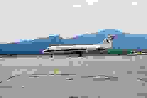 Bộ trưởng GTVT: Chỉ 8 trong số 21 sân bay đang làm ăn có lãi