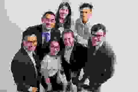 CFVG – Trường Đào tạo Thạc sỹ Quản lý đa ngành tại Việt Nam