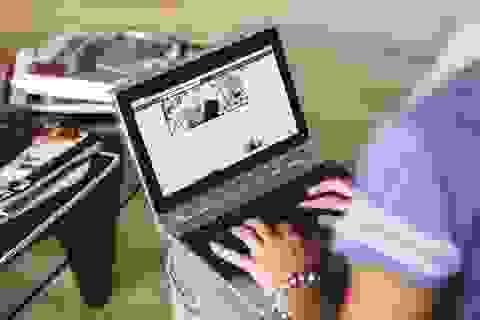 Việc kiếm 41 tỷ đồng từ Facebook, Google: Ngành thuế hoàn toàn kiểm soát được