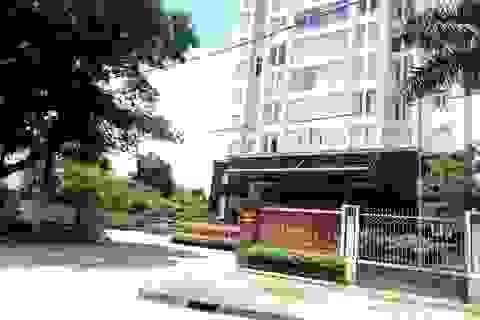 Truy thu thuế một cá nhân ở Quảng Nam có thu nhập gần 17 tỷ đồng từ Google