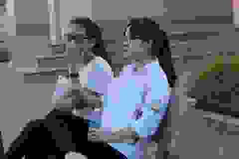 Điểm chuẩn 2018 vào ĐH Luật Hà Nội, HV Báo chí, ĐH Dược HN