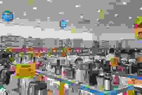 Người Việt đang rất chuộng đồ điện gia dụng nhập khẩu Thái Lan