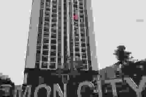 Cư dân chung cư cao cấp bức xúc, tố căn hộ bị hụt diện tích, chủ đầu tư nói gì?
