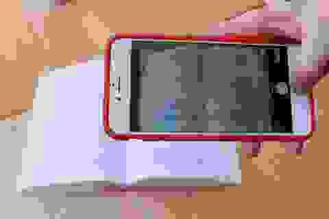 """""""Biến smartphone thành máy scan hình ảnh, tài liệu"""" là thủ thuật nổi bật tuần qua"""